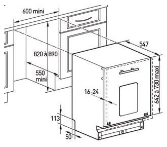4 les conquerants de l 39 lectrom nager. Black Bedroom Furniture Sets. Home Design Ideas